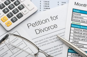 The Texas divorce process is explained by our Houston divorce attorney, including how to start, the required waiting period and temporary relief.