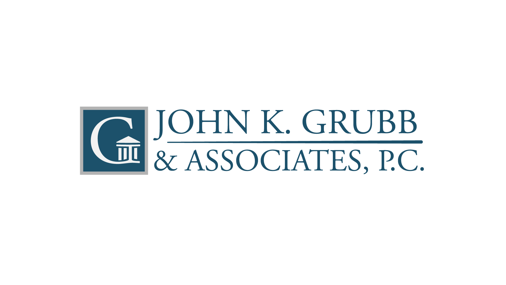 John grubb associates houston divorce attorney family law lawyers solutioingenieria Image collections